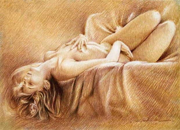 Walter Girotto Tutt'Art@ (33) (700x505, 404Kb)
