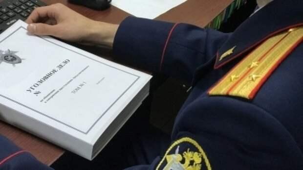 После смерти школьника на вечеринке в Ленобласти возбудили уголовное дело
