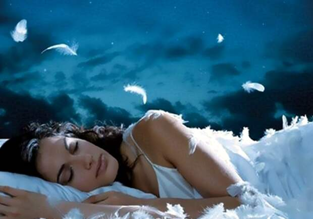 Картинки по запросу крепкий сон