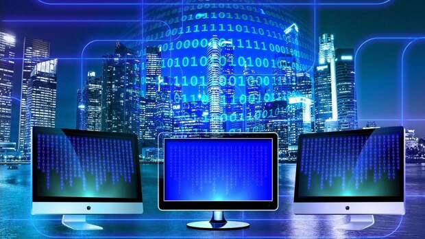 IT-специалисты найдут решение проблемам с отходами на хакатоне РЭО
