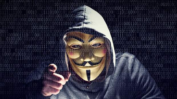 Эксперт дал совет россиянам по защите от мошенников