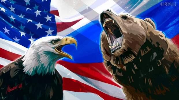 Россия нанесла сокрушительный удар по влиянию США в Закавказье – Кедми