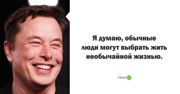 Илон Маск высказывания, звезды, знаменитости, известные люди, интересно, мудрость, подборка, цитаты