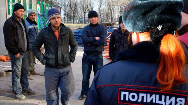 Подземные города: Террористы приходят в Россию из ниоткуда