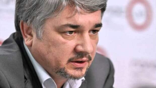 Ищенко объяснил, почему жители Украины не могут переехать вРоссию