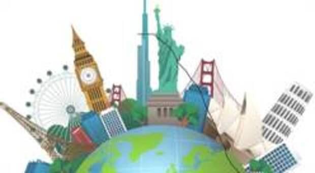 Оживление в сфере туризма на фоне пандемии