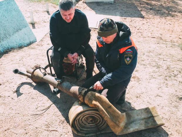 В Севастополе  обезвредили 15 бомб времён Великой Отечественной войны