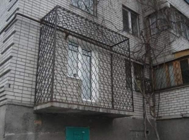 1448884948_balkony-11