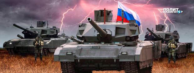 «Набрали серьезные обороты». Генерал ВСУ нахваливает российскую армию