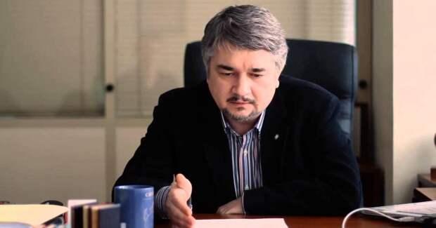 Украина и Польша станут смертельными врагами, - Ищенко