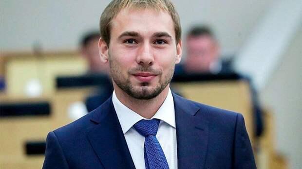Шипулин оценил провал Мироновой в смешанной эстафете: «Это психологический фактор»