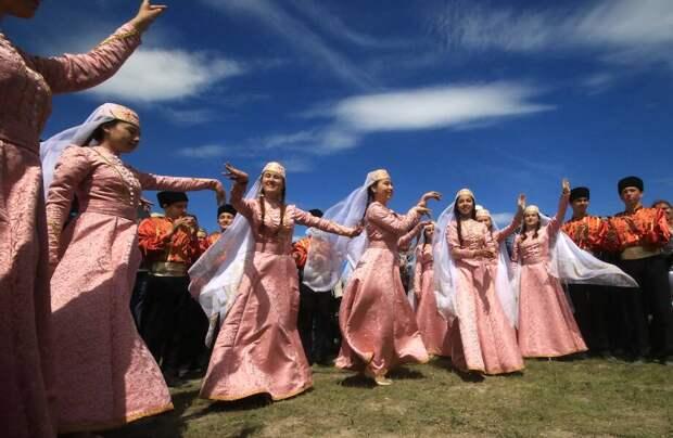 5 выражений крымчан, которые никто, кроме них, больше не понимает