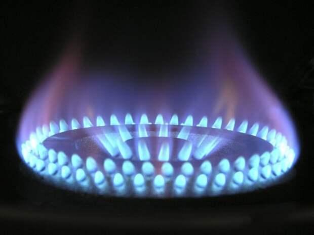 Москва начала с Анкарой переговоры о транзите газа в обход Украины