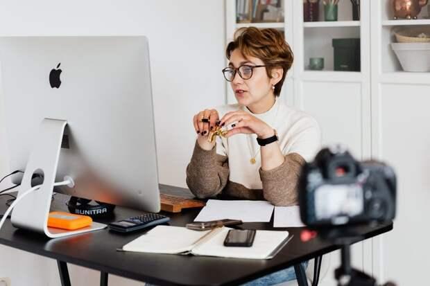 Онлайн-конференция PSY Talks: разговоры с психологами о жизни в новой реальности