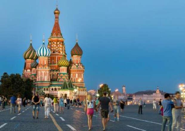 Даже Коломойский признал: Сближение с Россией нужно для выживания Украины