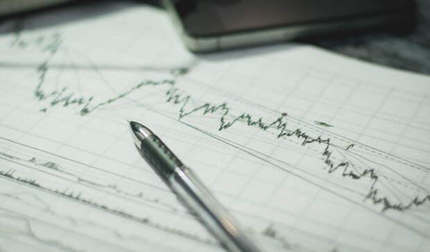 «ВСМПО-Ависма» потеряла половину прибыли за2020 год