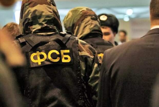 Генерал-майор ФСБ о задержании украинского консула: «Не помню подобного в России»