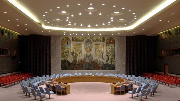 Механизм мести: Россия в Совбезе ООН осудила пожизненный приговор Ратко Младичу
