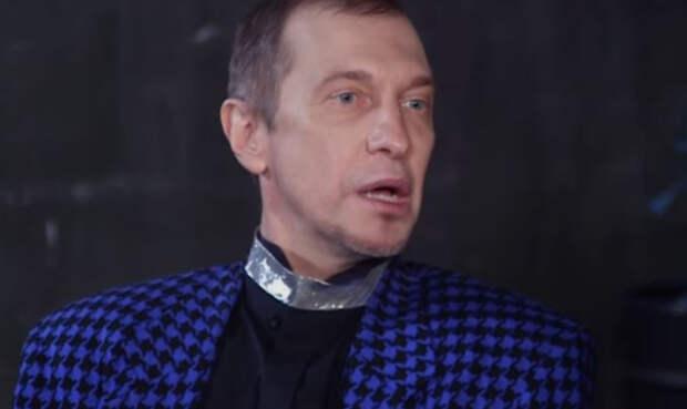 Критик Соседов объяснил, почему на эстраде нет новых звезд