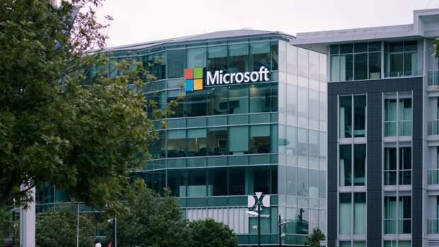 Microsoft в очередной раз перенесла релиз новой ОС Windows 10X