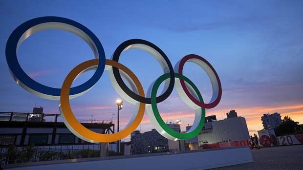 Россиянка Мадина Таймазова получила бронзовую медаль по дзюдо на ОИ в Токио
