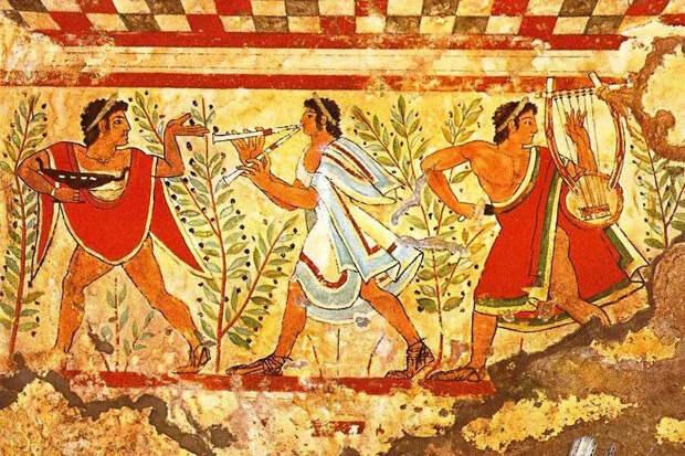 Расы(Русь) правящий слой в некоторых индоевропейский общностях.