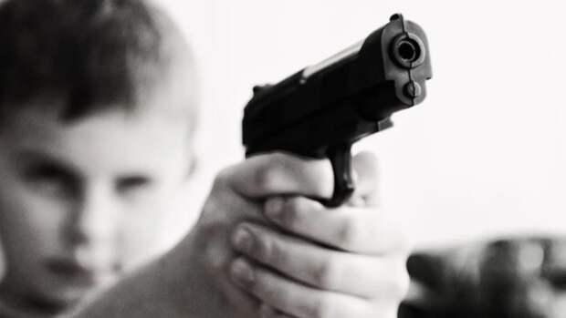 Депутаты вносят в Госдуму законопроект об ужесточении правил покупки оружия