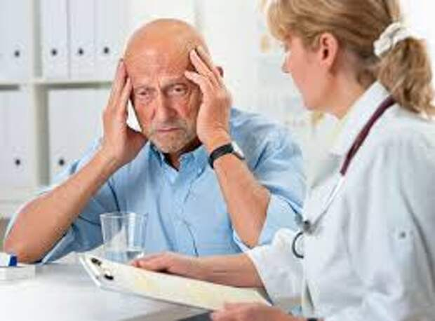 Ученые нашли неожиданный способ обратить вспять болезнь Альцгеймера
