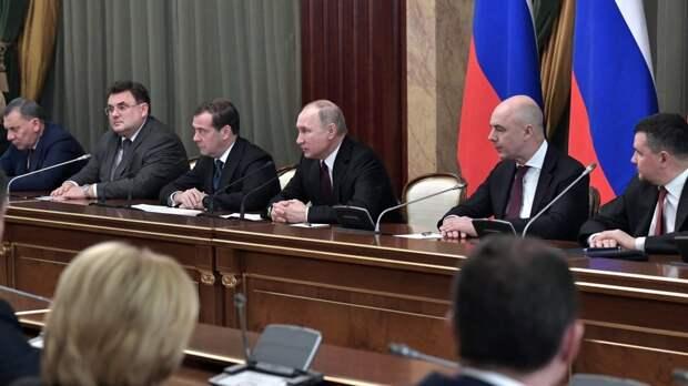 Правительство России проведет рекордную приватизацию