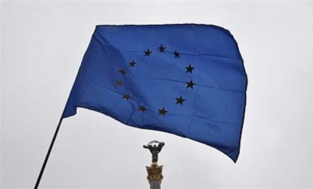 ЕС отверг пересмотр текста соглашения об ассоциации с Украиной