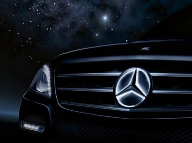 Антимонопольная служба вынудила Mercedes-Benz снизить цены на запчасти