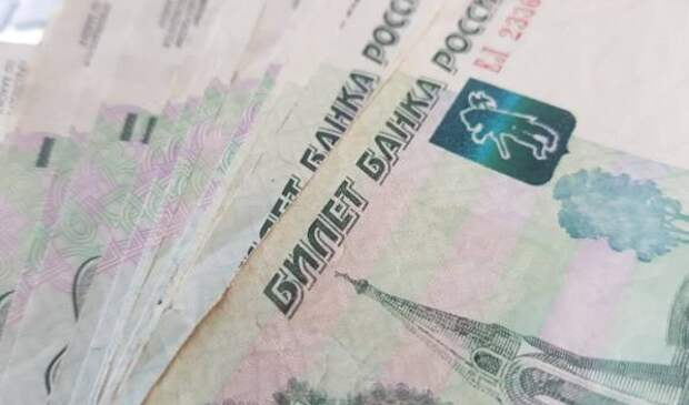 В Воронеже пенсионерка потеряла 339 тысяч рублей, поверив в байки лжебанкиров