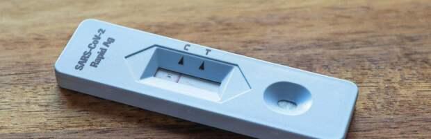 В Казахстане зарегистрировали 2 089 случаев заболевания коронавирусом за сутки