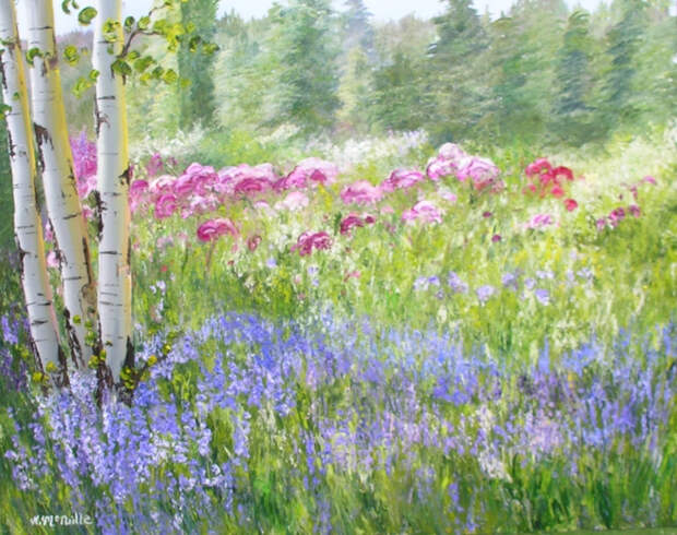 lg_8721_Betty_Ford_s_Garden_Vail_Colorado (700x553, 504Kb)