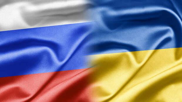 В Киеве предложили обменять воду для Крыма на уступки по Донбассу