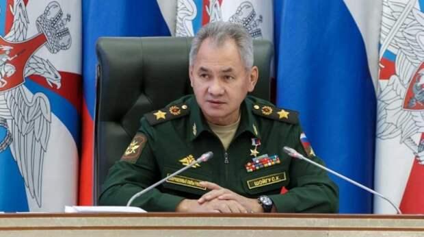 В Минобороны отреагировали на слухи о присоединении Казахстана к России