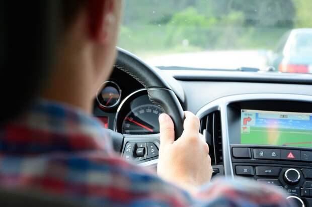 Минздрав России отложил вступление в силу нового порядка медосмотра для водителей