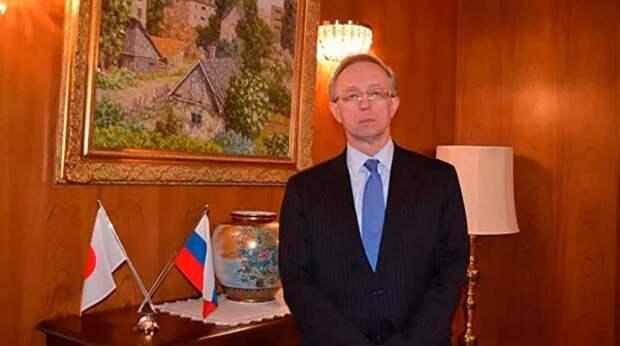 Новый договор по Курилам положит начало тесной дружбе с Японией – посол РФ