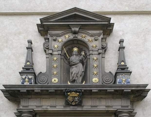 768px-Kostel_Panny_Marie_Vitezne_v_Karmelitske_z_Petrina (700x544, 81Kb)