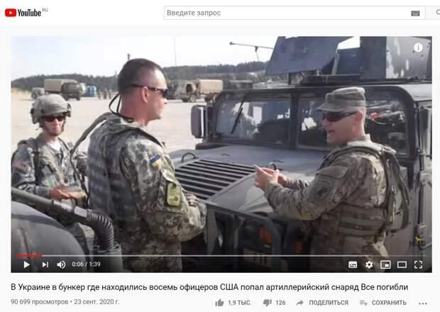 Юрий Селиванов: Гиены пера на тропе информационной войны