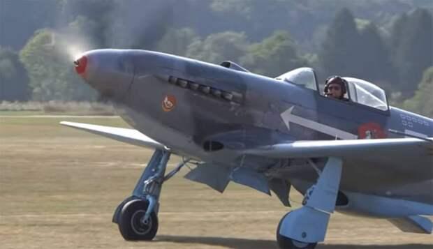 Советские самолёты времён ВОВ: разоблачение мифов киношников о «крылатой рухляди»