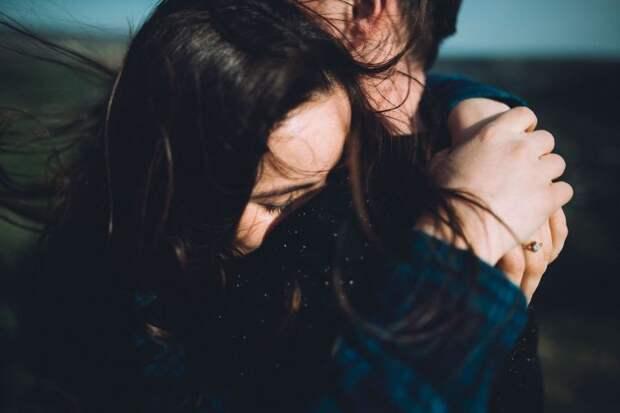 Что делать, когда ты любишь его больше, чем он тебя