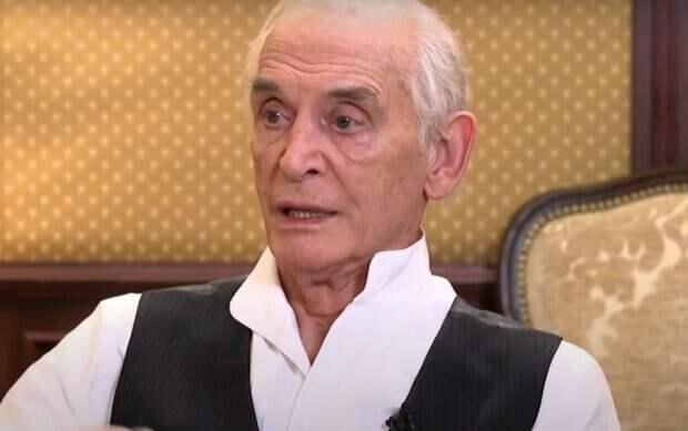 В сети рассказали о наследстве Василия Ланового. Кто сможет претендовать на богатство актера