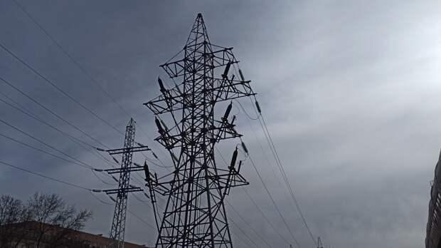 Литва переплатит миллионы евро из-за методики энергоэкспорта в Латвии