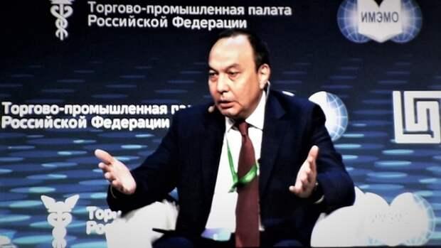 Элдор Арипов