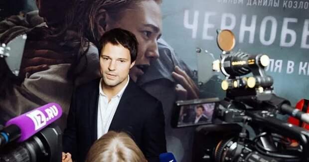 Видеосервис Start стал партнером студии Данилы Козловского