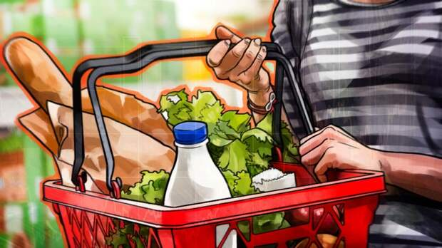 Помощь нуждающимся или опасность: почему россиянам не раздают просроченные продукты