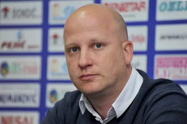 Ничьи с «Атлетико» и лигочемпионские перспективы вскружили «Локомотиву» голову. А зря: Николич – не Бердыев