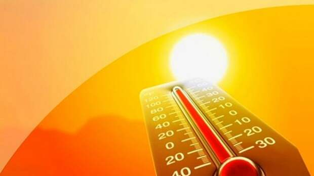 В Кувейте самое жаркое лето за 70 лет: температура достигает 70 градусов