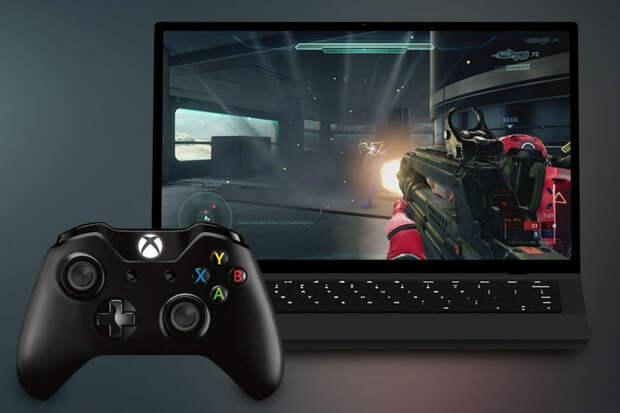 Стартовало тестирование приложения от Microsoft для игр Xbox на ПК